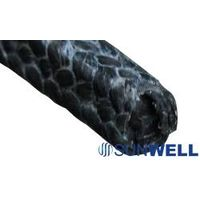 Carbonized Fiber Packing(SUNWELL P501) thumbnail image