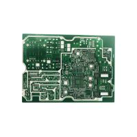 Oem Manufacturing PCBa Board High Frequency PCB Fast Delivery PCB Assembly Manufacture thumbnail image