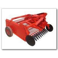 800 model potato harvester thumbnail image