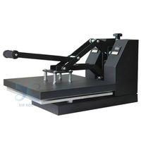 heat press machine HP3804 thumbnail image