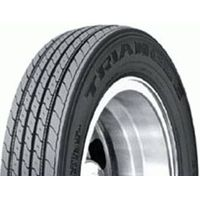All Steel Truck Radial Tires(tr695)
