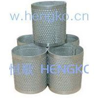 Stainless Steel Conical Filter thumbnail image