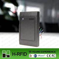 LF access control reader thumbnail image