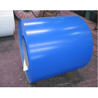 Color aluzinc cladding coil sheet az50 buy