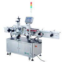 Single label- Single Surface Adhesive Labeling Machine thumbnail image