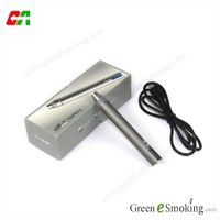 E Cigarette ego v, Top Quality Variable Voltage Battery, Low Price!