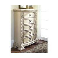 antique furniture, bedroom sets, wooden furniture, bed,dresser, sofa, armoire, wardrobe thumbnail image