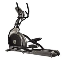RB-CS7801 Commercial Elliptical Machine