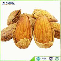 Almond thumbnail image