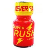 wholesale rush popper sex product for men and women