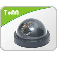 TOAN HOTSALE Popular Design cctv mirror dome camera low price cctv dome camera cheap mirror dome cam thumbnail image
