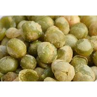 Salted Marrowfat Green Peas thumbnail image