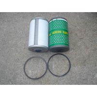 FUEL FILTER for HOWO and STEYR truck thumbnail image