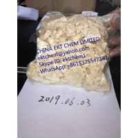 NEW Stimulate bmdp BMDP Crystal Factory supplier 99%min purity Stimulant Research Chemical