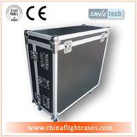 Mixer flight case for Allen & Health-RK manufacturer direct supply