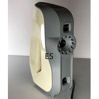 Artec Eva Handheld 3D Scanner