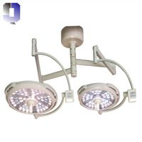 CE FDA approved cheap Surgical Shadowless Operation Lamp thumbnail image