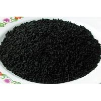 activated carbon for solvent recovery