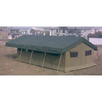 Delux Tents
