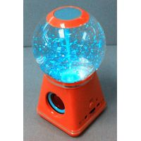 TF Card Function High Quality Bluetooth Water Dancing Speakers thumbnail image