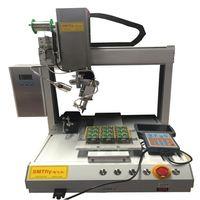 PCB Soldering Machine Soldering Robot