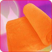 coral blanket thumbnail image