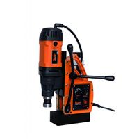 42mm magnetic drill