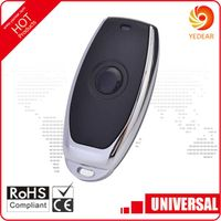 Yedear High Quality RF remote control For Gates YD026 thumbnail image