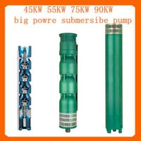electric water pumps for sale