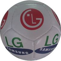 Sale Promotion Football