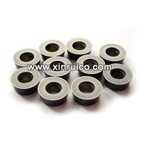 Manufacturer of carbide milling inserts thumbnail image