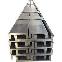 China high quality C J H Profile forklift fork steel