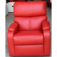 One seater Recliner
