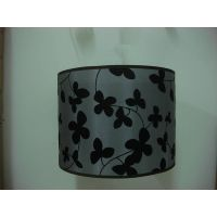 lampcover