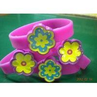 hot sell led bracelet