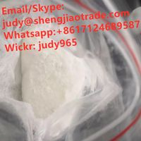 CBD cas:13956-29-1 cbd new best hot safe delivery Wickr:judy965