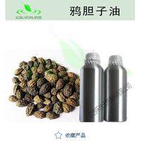 Brucea javanica Oil, Oleum Bruceae,fructus bruceae oil, bruceae oil,Brucea javanicaseed oil