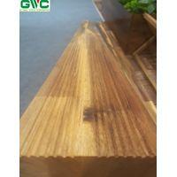 Outdoor Flooring Deck from Vietnam