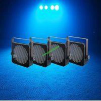 Mini LED par can for KTV and disco 144pcs*10mm stage light disco light dj lighting