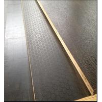 Anti-slip film faced plywood thumbnail image