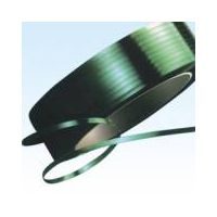 PET Strapping Tape