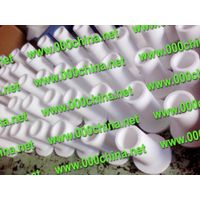 PTFE123,PTFE Product,p-t-f-e,product
