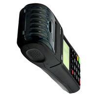 P2000 Handheld Wireless POS Terminal thumbnail image
