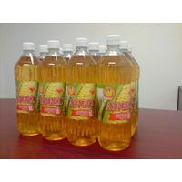 Crude Palm Oil Virgin Palm Oil palm oil Rapeseed Oil Crude Degummed Rapeseed Oil Refined Corn Oil Co