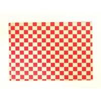 pp woven mat placemat
