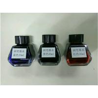 Office&school supplies wholesale fountain pen ink bottle