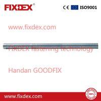 Carbon Steel DIN975 Threaded Rod thumbnail image