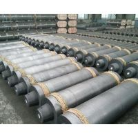 UHP Graphite Electrode For Steel Making With Low Consumption Rate,Low Consumption Graphite Electrode thumbnail image