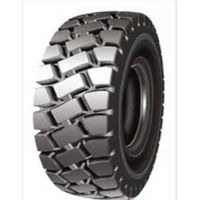 18.00r25 B06s Radial Off The Road Tyre