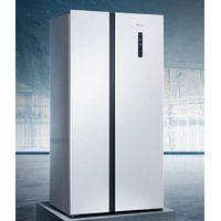 The tengfei KA50NE20TI air-cooled frost-free thin inlay pair of large capacity refrigerator thumbnail image